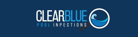 Clearblue Pool Inspections